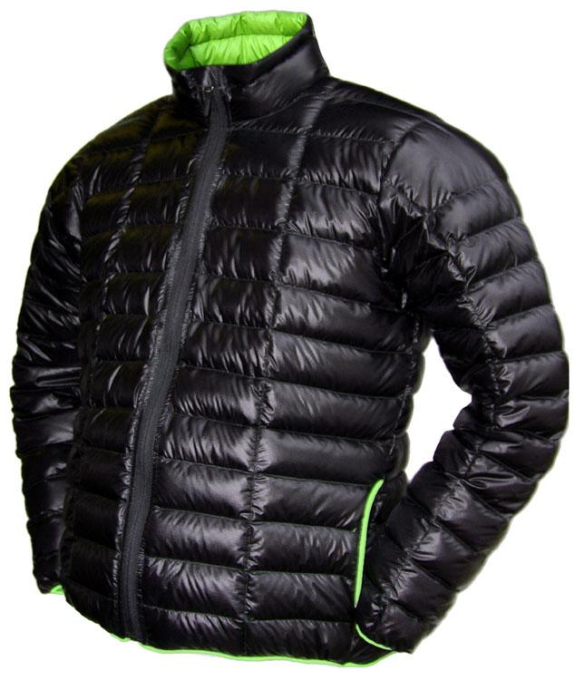 Quickflash Jacket Western Mountaineering