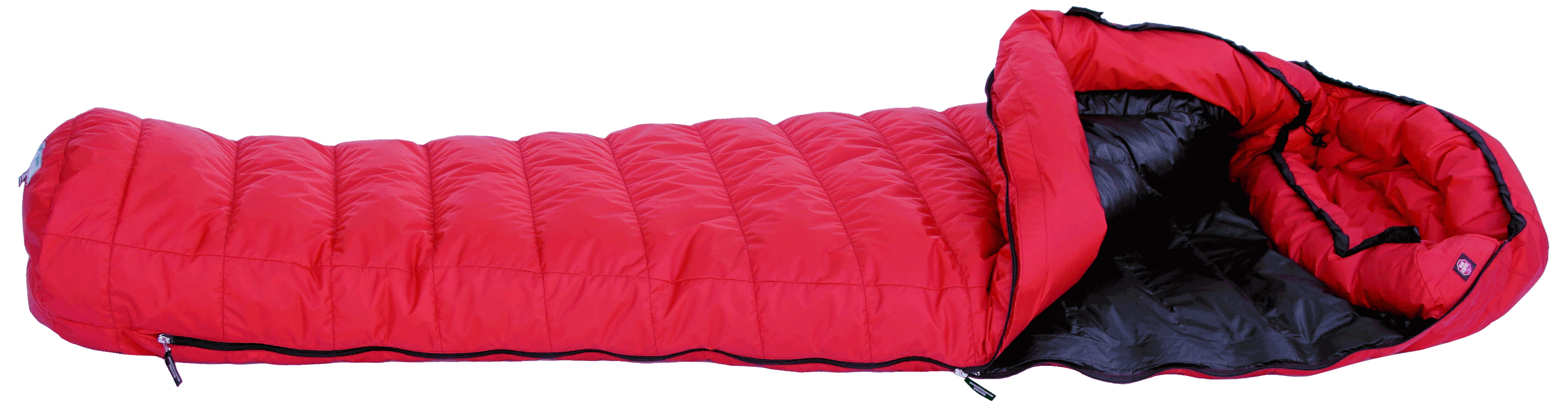 save off 806bd 4c985 Apache GWS | Western Mountaineering
