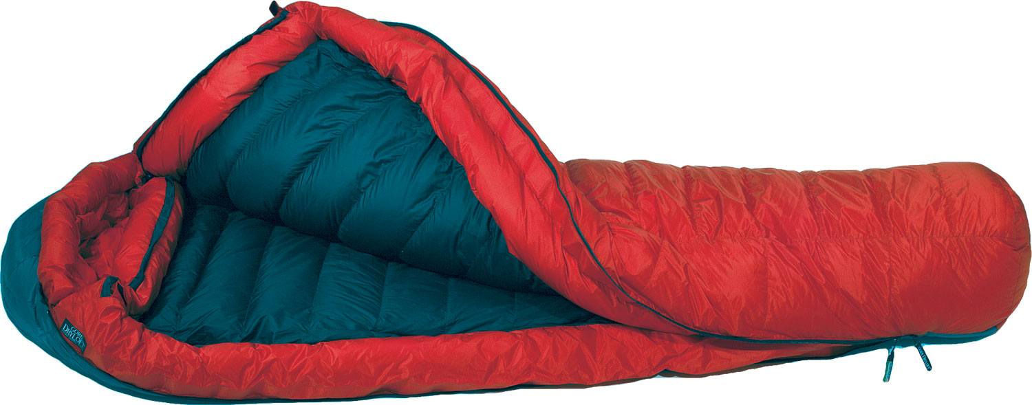 outlet store ceca8 6fd32 Bison GWS Expedition | Western Mountaineering