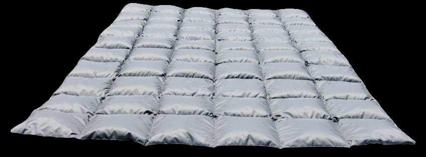 Cloud-9-Comforter