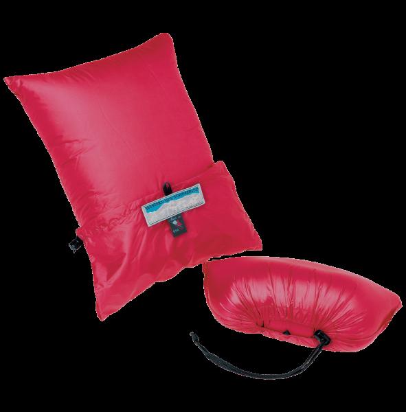 Cloudrest-Pillow-Red-copy