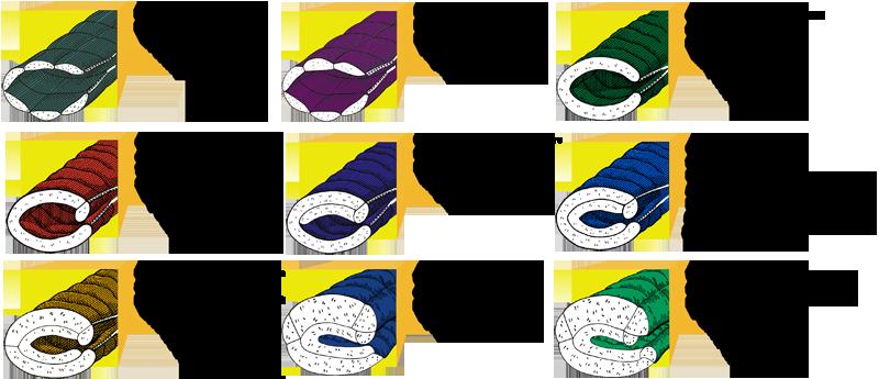 Icon-Key