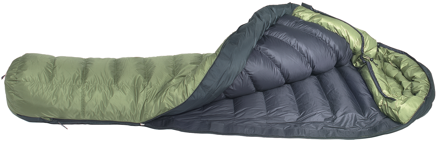 new products bee83 6656b Lynx GWS | Western Mountaineering