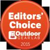 OGL_Web_EditorsChoice2015_100w