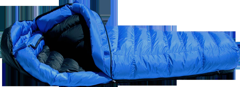 Sleeping Bag Pads