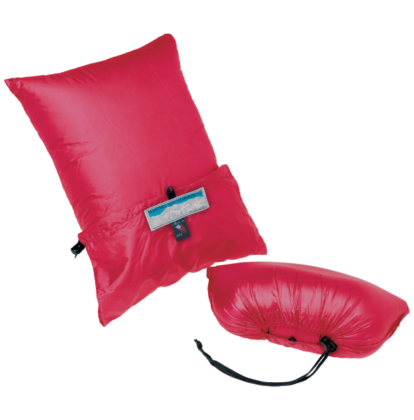 Cloudrest-Pillow-Red-copy
