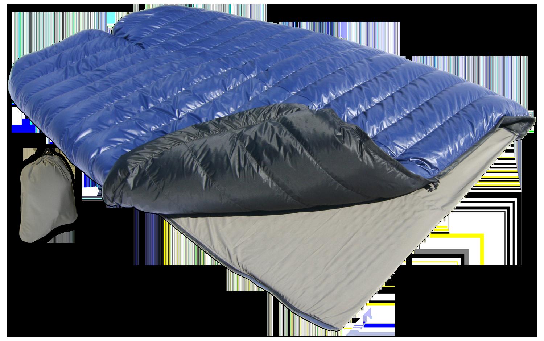 Western Mountaineering Sonora Sleep Liner