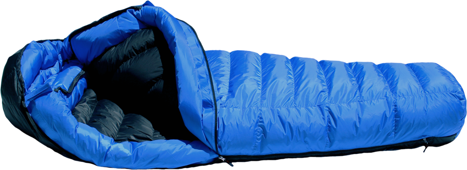 Sleeping Bags For Tweens
